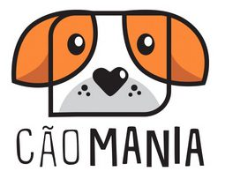 Cão Mania | Pet Shop